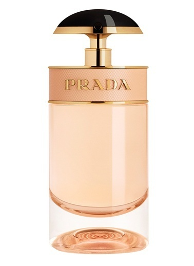 Prada Candy Leau Edt 50 Ml Renksiz